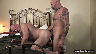 bf_nick maduro_johnny pierce