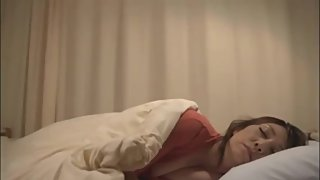 AUKG-256 MATURE WOMAN HAVE A WET DREAMS