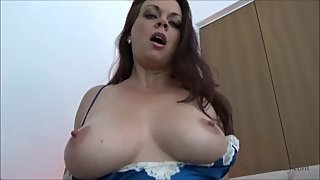 Powerless To Resist by Diane Andrews Taboo MILF Mature POV Big Tits Satin