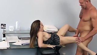 small tits doggystyle stepsister shaved wife 18yo anal sister sloppy