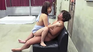 virgin loser premature creampies hot asian girl in 15 seconds